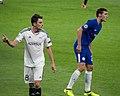 Chelsea 0 Manchester City 1 (37387429156).jpg