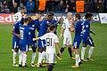 Chelsea 0 Manchester City 1 (37434793621).jpg