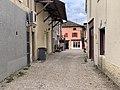 Chemin Bons Amis Vonnas 2.jpg