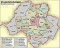Chemnitz Eingemeindungen.jpg