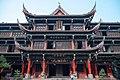 Chengdu monastery.jpg