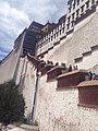 Chengguan, Lhasa, Tibet, China - panoramio (50).jpg