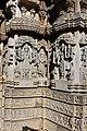 Chennakesava Temple, Somanathapura - during PHMSTBGP-2020 (124).jpg