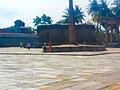 Chennakeshava temple Belur 246.jpg