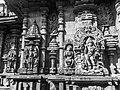 Chennakeshava temple Belur 348.jpg