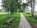 Cherevkovo village, Russia - panoramio (39).jpg