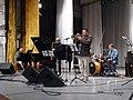 Cherkasy Jazz Quintet.jpg