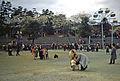 Cherry Blossom Festival 1955 - Orio, Yahatanishi Ward, Kitakyushu, Fukuoka Prefecture (3).jpg