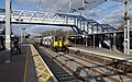 Cheshunt railway station MMB 03 317504.jpg