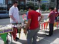 Chess matches, Grant Park, Chicago (7041336811).jpg