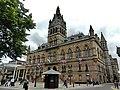 Chester Town hall - panoramio (1).jpg
