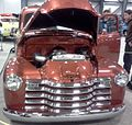 Chevrolet Advance Design ('13 Ottawa Classic & Custom Car Show).jpg