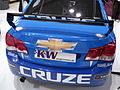 Chevrolet Cruze WTCC (2).JPG