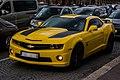 Chevrolet camaro yellow (9119100339).jpg