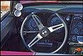 Chevy Corvette Steering Wheel-1 (20424052131).jpg