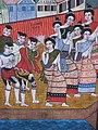 Chiang Mai (151) (28280985771).jpg