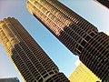 ChicagoBuildings1004.jpg