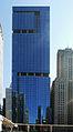 Chicago 2015 005.jpg