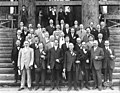 Chicago Association of Commerce members, Alaska-Yukon-Pacific Exposition, Seattle, Washington, 1909 (AYP 401).jpeg