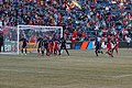 Chicago Fire v. Vancouver Whitecaps FC March 2015 079.jpg