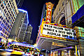 Chicago Theatre Willie Nelson marquee.jpg