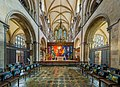 Chichester Cathedral High Altar, West Sussex, UK - Diliff.jpg