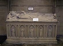 Robert De Stratford Wikipedia