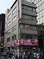 Chichibu-Denki(2010).jpg