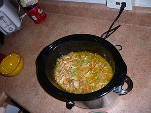 Chicken stew.jpg