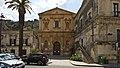 Chiesa di San Dimenico, Modica RG, Sicily, Italy - panoramio.jpg