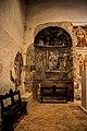 Chiesa di San Francesco - Trevi 9.jpg