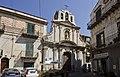 Chiesa di San Giuseppe - panoramio (1).jpg