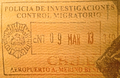 Chile Entry Stamp Hensley.png