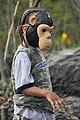 Chimp Mask (3455846373).jpg