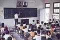 China-1978 Primary Class Paul Burns.jpg