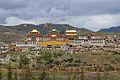 China (4037391811).jpg