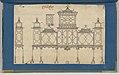 China Case, from Chippendale Drawings, Vol. II MET DP-14176-088.jpg