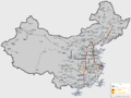 China Railway High-Speed.png