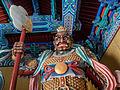 China Tianjin 5227635.jpg