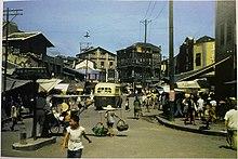 Chongqing - Wikipedia