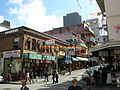 Chinatown, San Francisco 03.JPG