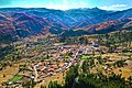 Chinchaypujio Town Aerial Shot with Drone.jpg