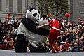 Chinese New Year Festival 2018 (40161490902).jpg