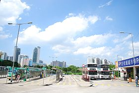 Ching Ho Estate Bus Terminus.jpg
