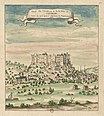 Chinon chateau XVII sec.jpg