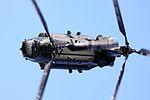 Chinook - RIAT 2013 (9554852345).jpg