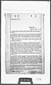 Chisato Oishi et al., Nov 21, 1945 - NARA - 6997352 (page 184).jpg
