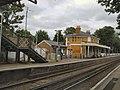 Chiswick station - geograph.org.uk - 2431539.jpg
