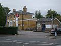 Chiswick station building.JPG