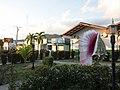 Chivirico DSC06154 Guamá.jpg